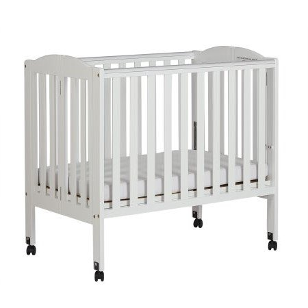 Portable Crib Al In Anaheim, Dream On Me Portable Crib Bedding